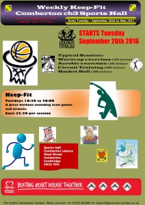 2016-17keep-fit-flyer