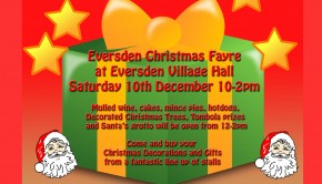christmas-fayre-website