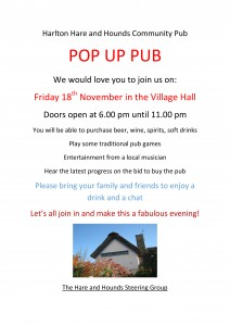 pop-up-pub-poster-3