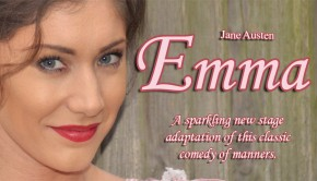 Emma internet with wording copy
