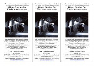 Ghost Stories flyers.pages