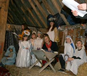 Nativity 2017 032 copy
