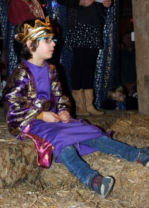 Nativity 2017 035 copy