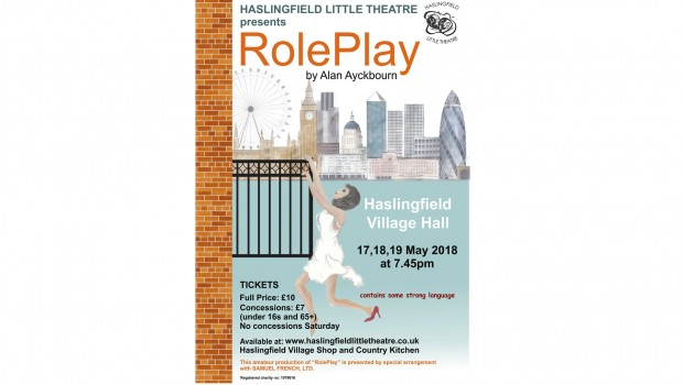 18-05-17 Village Play homepage