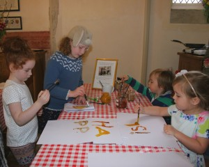 Messy Church 034 10_preview