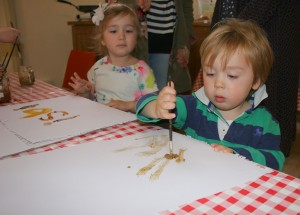 Messy Church 034 11_preview