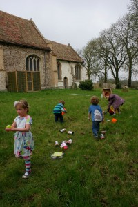 Messy Church 034 12_preview