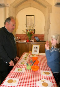 Messy Church 034 14_preview