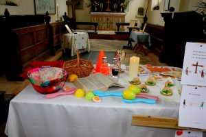 Messy Church 034 19_preview