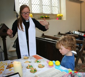 Messy Church 034 20_preview