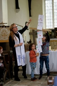 Messy Church 034 21_preview