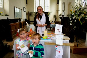 Messy Church 034 24_preview