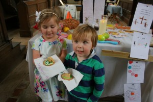 Messy Church 034 25_preview