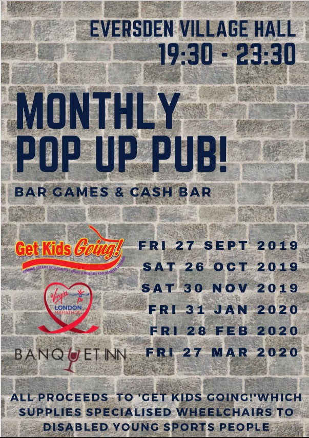 Pop Up Pub Poster 2019 - JPEG